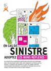 publication Guide Sinistre