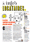 publication Infos Locataires avril 2020