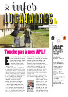 publication Infos Locataires novembre 2019