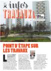publication Floréal n°2 - Décembre 2019