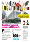 publication Infos Locataires décembre 2019